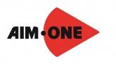 AIM ONE