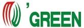 O`GREEN