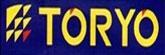 TORYO