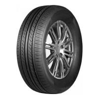 Автомобильная шина